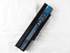 New Battery For Acer Extensa 5235 5635 5635G 5635ZG(ZR6) AS09C31 AS09C71 AS09C75