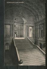 Zwischenkriegszeit (1918-39) Kleinformat Ansichtskarten aus Berlin