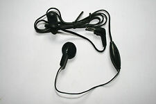 In-ear Headset mit 2,5 mm Klinke für Nokia 3310, 6510, 8210, 5510 u.a.