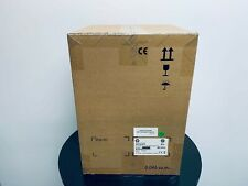 HP E Indoor Outdoor Omnidirectional Antenna 5GHz - 8 dBi - J9720A for EMSM466