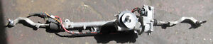 Genuine Used MINI Electric Power Steering Rack for F60 Countryman F54 - 6892294