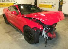 2015 Ford Mustang *BREAKING* Engine Gearbox Door Tailgate Light Bumper Seat CD