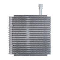 A/C Evaporator Core Front TYC 97247