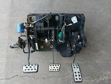 Ford falcon ba xr6 xr8 5 speed manual pedal box