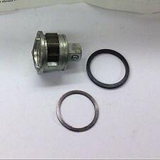 TRW 3/8 Ratchet Repair Kit 71203 For 71000 71200 71201 71500 71501 71502 71800