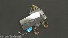BMW Série 5 F10 F11 Boîte de jonction boite ELECTRONIQUE APPAREIL COMMANDE