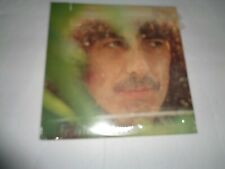 George Harrison-Self Titled-Rock,Pop Rock-1979-Dhk-3255-Sealed Lp [ H ]