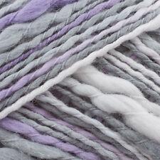 50g Balls - Sirdar Beachcomber DK - Lavender Sky #259 - 100% Cotton $6.95