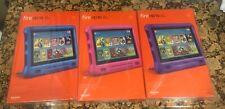 """All-New Fire HD 10 Kids Edition Tablet 10.1"""" 32 GB HD..."""