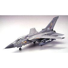 TAMIYA 60720 Tornado F3 1:72 Aircraft Model Kit