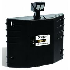 Dorgard Fire Door Retainer Holder With SmartSound Technology