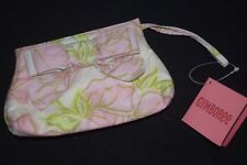 NWT Girls Gymboree Petit Four Pink Purse Floral 2 2T 3 3T 4 5 6 7 8 9 10 12