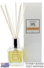 Oil Diffuser Home Fragrances