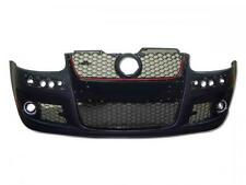 Sport bumper front GTI-Look - fit for Golf 5