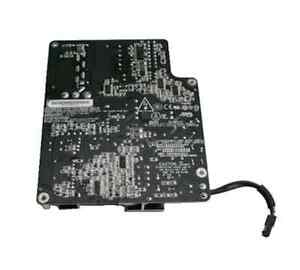 "NEW A1312 PA-2311-02A Apple Power Supply 310W for iMac 27"" 2009 - 2011"