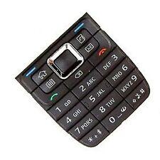 100% Originale Nokia E51 tastierino tasti tastiera tasti pad