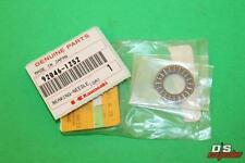 NOS Kawasaki OEM Needle Bearing 1997-2000 KX125 KX250 KX500 92046-1252
