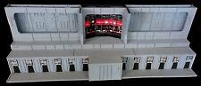 "Imperial Display Shelf Custom Handmade 3.75"" Star Wars Hasbro Kenner ESB"