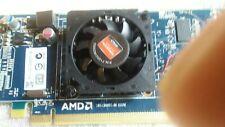 Tested AMD 109-C09057-00 Radeon HD 6350 512MB DDR3 GPU Video Card Graphics Card
