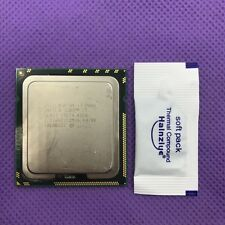 Intel Core i7-980X Extreme Edition 3,33 GHz Six Core LGA1366 CPU Processors