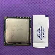 Procesador Intel Core i7-980X Extreme Edition 3,33 GHz seis núcleos LGA1366 Cpu Procesadores