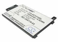 """Upgrade 