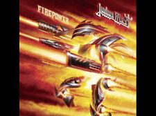 Metal CDs aus Großbritannien vom Col's Musik