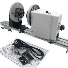 54 64 74 Auto Media Take Up Roller System Roland Sp 540 Vp 540 Sc 540 Xr 640
