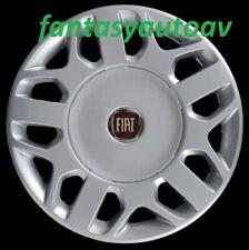 """Fiat Multipla 2002 Copricerchio singolo coppa ruota 15/"""" cod 1258"""