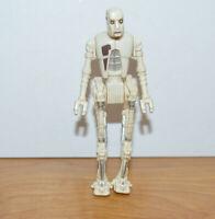 """Vintage STAR WARS 8D8 Action Figure 1983 ROTJ Kenner Droid Robot 3.75"""""""