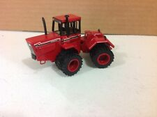 1/64 custom metal International 7588 tractor by C&D Models FREE shipping