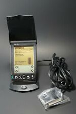 PalmOne Iiixe Personal Handheld Organizer Asin: B00004Rc2D Sku: 3C80304U