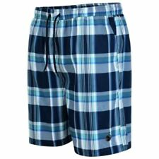 333e5bd329 Checked Big & Tall Shorts for Men for sale | eBay