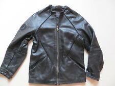 Levi's ® Engineered Biker Jacke, Lederjacke, Gr. S, echtes Leder ! Einzigartig !