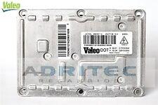 Balastro Centralita VALEO Xenon Volkswagen  Passat, Phateon, Touareg LAD5GL