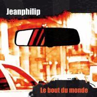 Jeanphillip - Bout Du Monde [New CD] Canada - Import