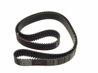 Timing Belt For 2000-2009 Toyota Tundra 4.7L V8 2002 2001 2003 2004 2005 C433NS