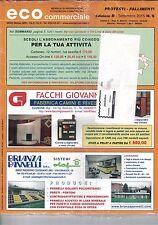 2015 09 - ECO COMMERCIALE - 09 2015 - N.9 - EDIZIONE B