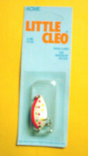Acme Little Cleo C-180CDY 1/8 Oz Candy