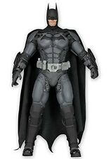 "Officially Licensed Batman Arkham Origins 1/4 Scale 18"" Action Figure by Neca"