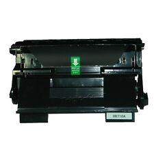 Okidata 52123602 BLACK TONER CARTRIDGE B720N B720 B720DN 20000 High yield
