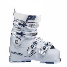 Tecnica Mach1 LV 105 Shell only Skischuh Damen Ski Winter Schuh NEU Stiefel J18