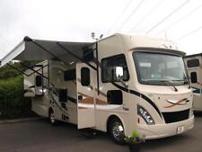 6 Sleeping Capacity Campervans & Motorhomes