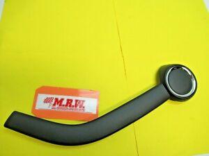 DOOR PANEL PULL HANDLE GRIP COVER TRIM CAP DRIVER SIDE LEFT OEM SCION TC 05-10