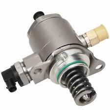 High Pressure Fuel Pump for Audi A3 A4 A5 A6 Q3 TT VW Golf Passat Tiguan 2.0L