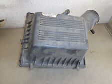 Engine Air Filter Box 95 96 97 Jeep Grand Cherokee White Laredo 4 Dr OEM
