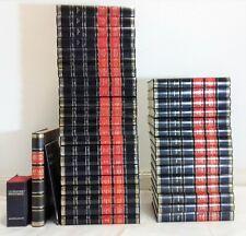 ?  38 Bände - Die große Bertelsmann Lexikothek Leder Enzyklopädische Bibliothek