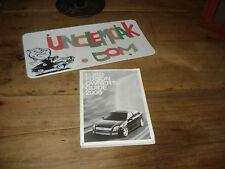 2006 ford fusion owners manual ebay rh ebay ca Ford Fusion 2006 Blinker Location 2006 ford fusion sel owners manual
