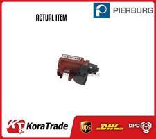 PIERBURG TURBO BOOST PRESSURE CONTROL VALVE 701771010