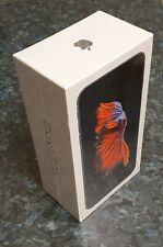Apple iPhone 6S Plus 32GB Space Grey (Unlocked)🍎 Apple warranty 1 year RRP £379